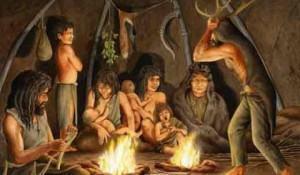 periodo-neolitico-caracteristicas