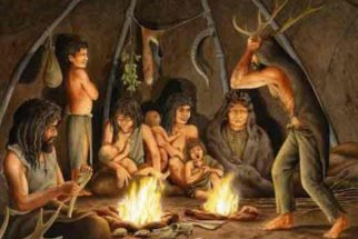Período Neolítico – Características