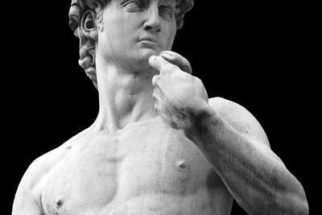 Biografia de Alexandre, O Grande