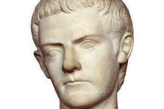 Calígula – História desse Imperador