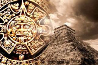 Civilização Maia – Deuses, profecias e economia destes povos