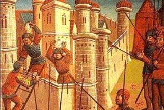 Constantinopla – Tudo sobre sua história