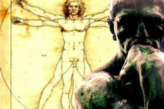 Contexto histórico do Humanismo