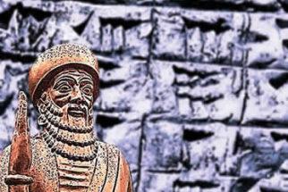 Império Babilônico – História da Babilônia