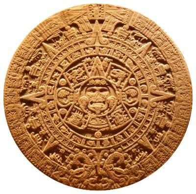 Cultura Asteca