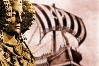 Povos Fenícios – Religião e sociedade