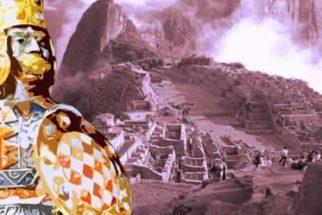 Povos Incas – Economia, História e Política