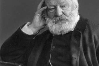 Biografia de Victor Hugo, autor de Os Miseráveis