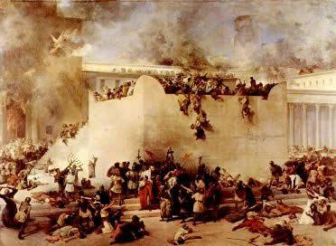 Diáspora Judaica