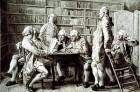 o-iluminismo-resumo-sobre-as-caracteristicas-e-pensadores