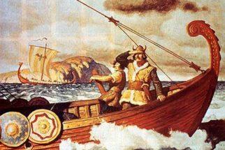 Povos Vikings – História desta civilização