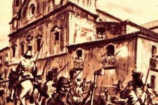 Revolta da Cabanagem – Resumo