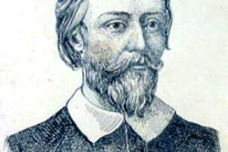 Biografia de Gregório de Matos