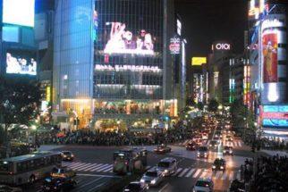 Economia do Japão