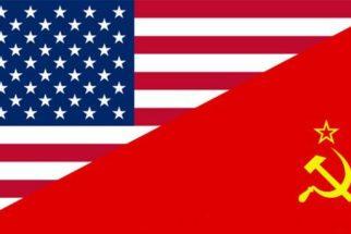 Guerra Fria – Resumo das consequências e suas características