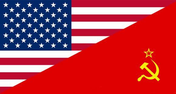 Guerra Fria - Resumo das consequências e suas características ...
