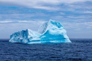 Hidrosfera – Poluição e importância da água