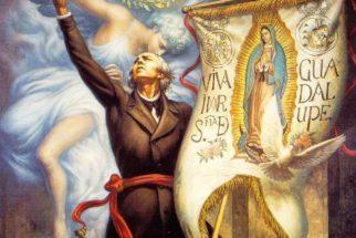 Independência do México – Saiba tudo sobre o assunto