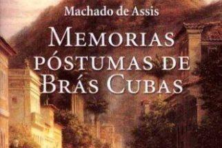"""Resumo do livro """"Memórias Póstumas de Brás Cubas"""" de Machado de Assis"""