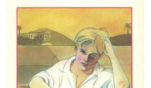 resumo-do-livro-o-ateneu-de-raul-pompeia