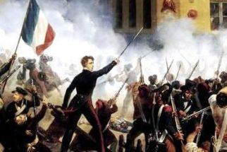 Revolução de 1830