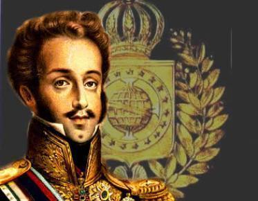 Constituição brasileira de 1824 - Resumo de suas características