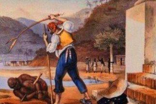 Escravidão no Brasil – História e detalhes da abolição da escravatura