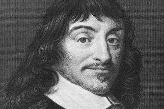 Biografia de René Descartes