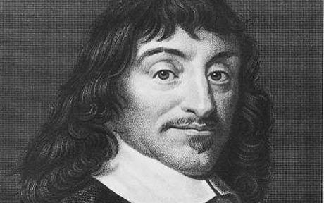 Filosofia Moderna - Escolas, filósofos e problemas filosóficos