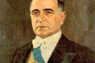 Governo de Getúlio Vargas – Primeiro e segundo mandato