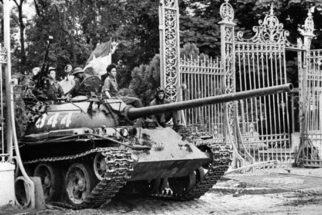 Guerra do Vietnã – História, causas e fotos