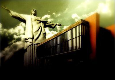Metrópoles do Brasil