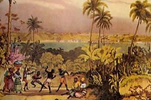 Revolta da Sabinada - Causas e líderes desta história