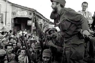 Revolução Cubana – Causas e consequências