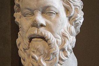 Sócrates – Biografia, obras e frases