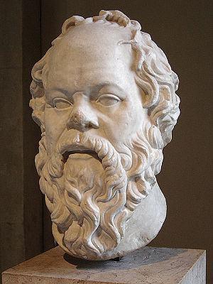 Sócrates - Biografia, obras e frases