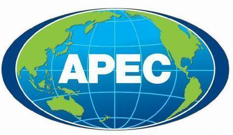 APEC - Bloco econômico