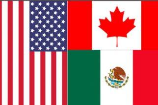 Bloco econômico NAFTA – Países, objetivos e características
