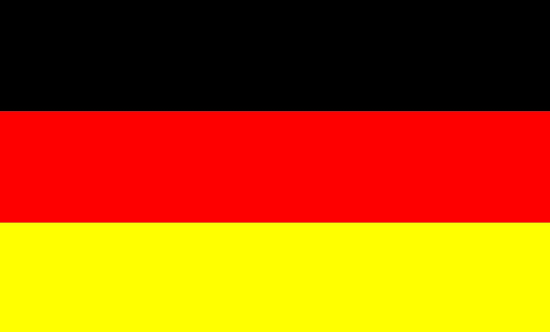 Economia da Alemanha - Detalhes de sua moeda e atividades ...