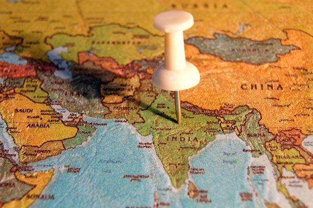 Economia da Índia - Veja os aspectos de seu crescimento