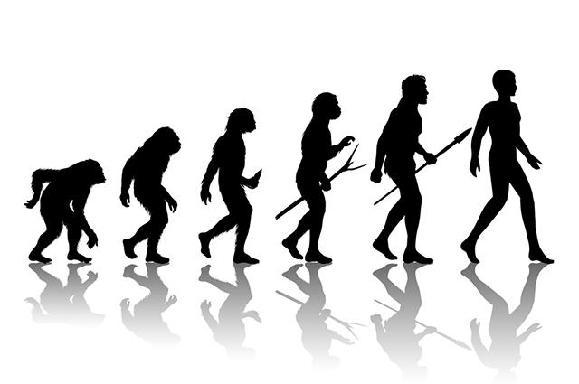Com o passar dos anos e o advento de tecnologias, várias teorias sobre a origem dos seres vivos foram originadas