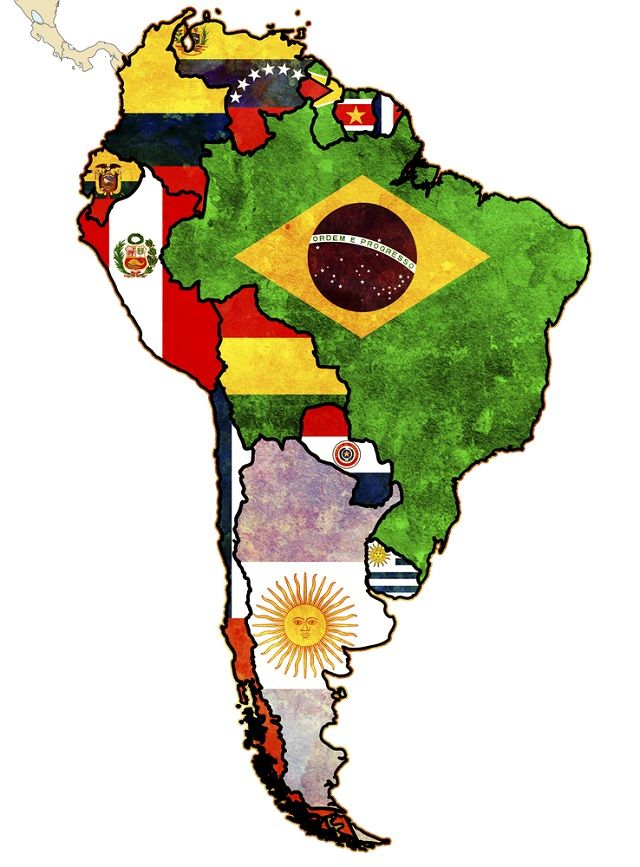 Mercosul - Características e objetivos