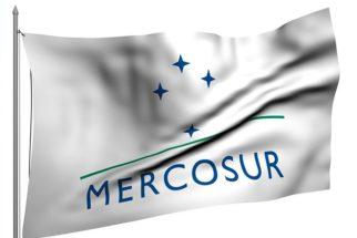Mercosul – Características e objetivos
