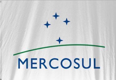 Mercosul - Características e objetivos - Estudo Prático