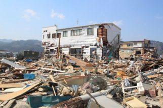 Terremotos – O que são, como acontecem e intensidade