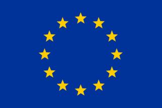 União Europeia – História, mapa e países deste bloco econômico