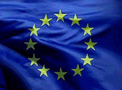 União Europeia - História, mapa e países deste bloco econômico