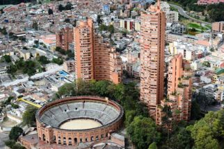 Colômbia – Economia, turismo e imagem de sua bandeira