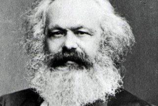 Karl Marx – Vida, obra e pensamentos