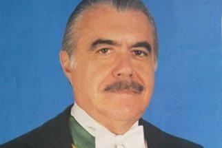 O governo de José Sarney como presidente